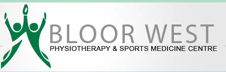 Bloor West Physiotherapy & Sports Medicine Centre